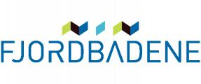 Fjordbadene_logo