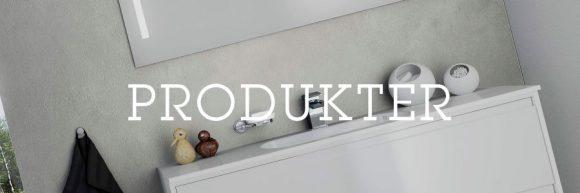 vare_produkter