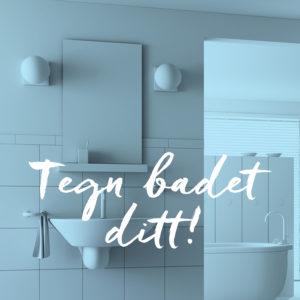 tegn_badet_ditt
