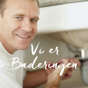 vi_er_baderingen