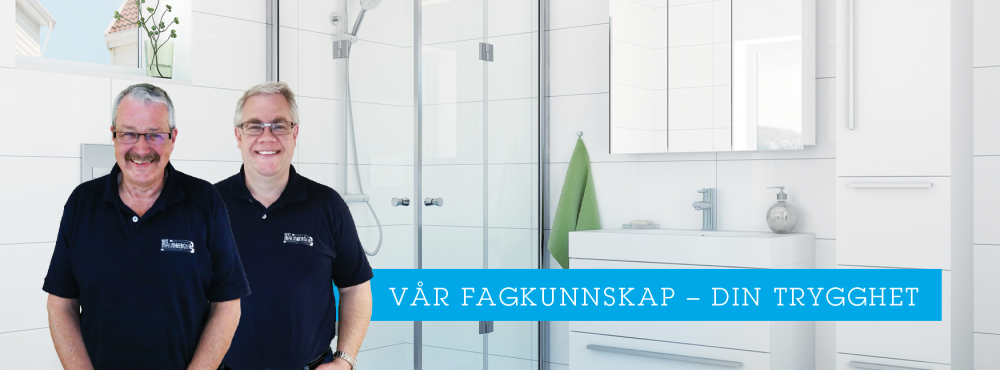 Knut Malmberg AS
