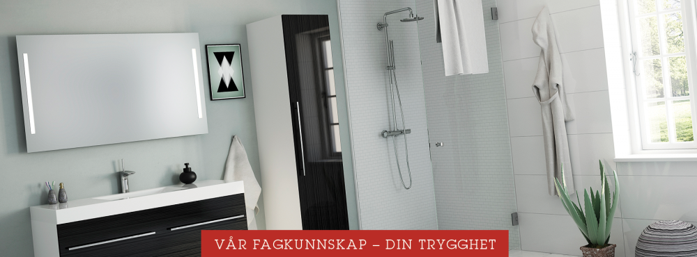 Venåsen Rørservice AS – Vikersund