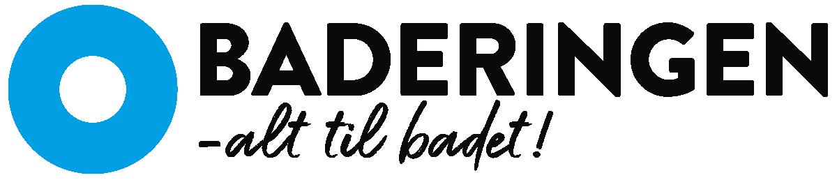 Baderingen_Logo