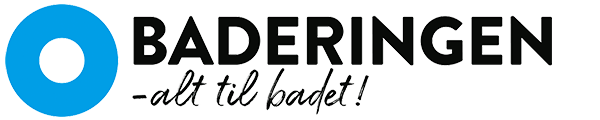 baderingen-logo_2018_600