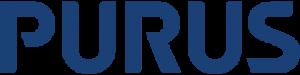 logo purus Joti